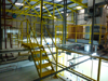 Picture of Mezzanine Floors